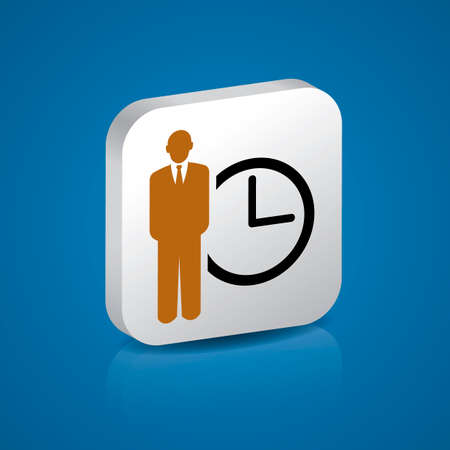 prioritizing: Time management