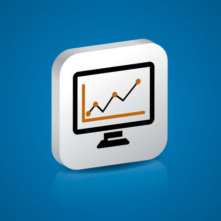 monitoring system: System analysis
