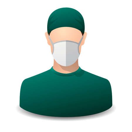 surgeon: Surgeon