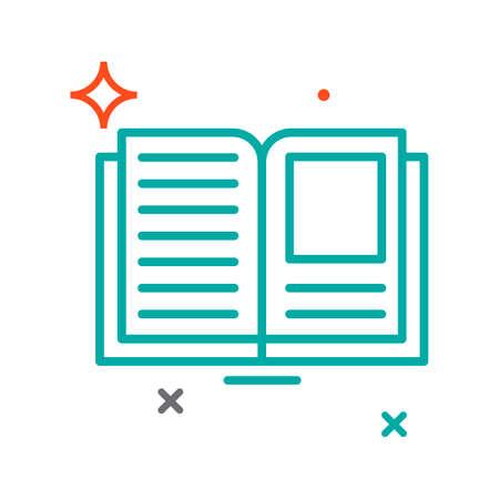 note book: Book