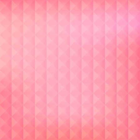 seamless geometric:
