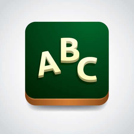 vowel: Alphabet