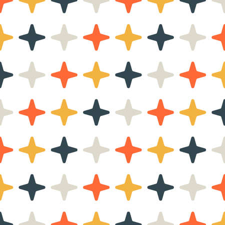 별: 스타 배경