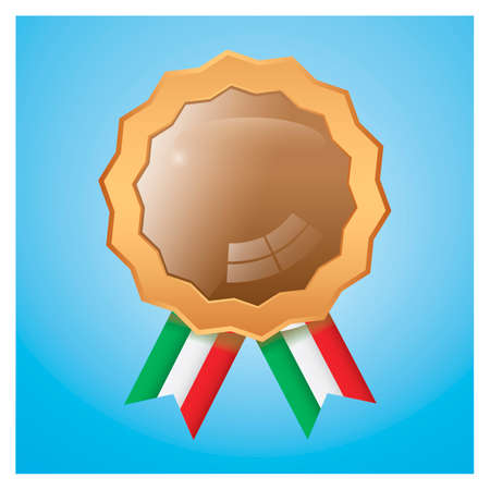 rosette: Italian rosette