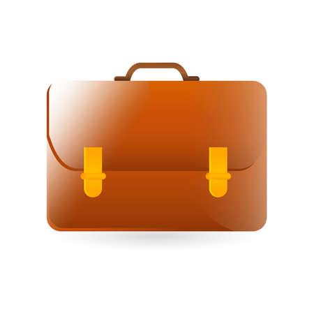 folio: Briefcase
