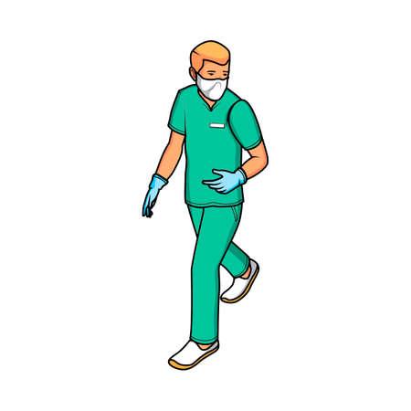 medical assistant: Medical assistant