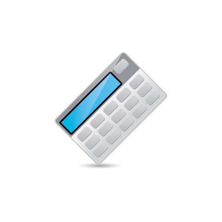compute: Calculator