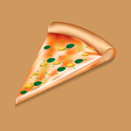 binge: Pizza slice