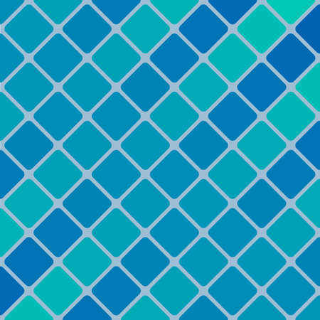 checker: Diagonal checker background