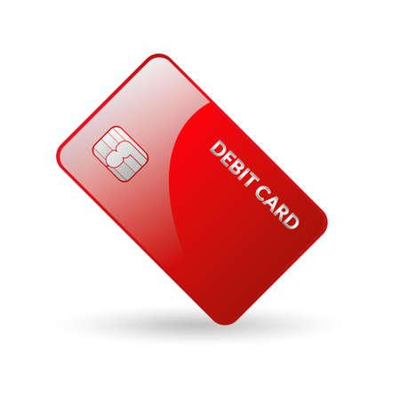 debit card: Debit card