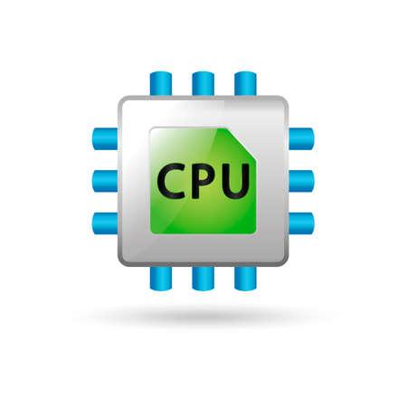 processor: Processor