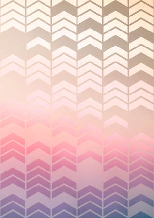 background textures: Abstract background Illustration