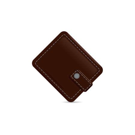 billfold: Wallet