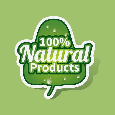 productos naturales: Productos naturales para el parachoques