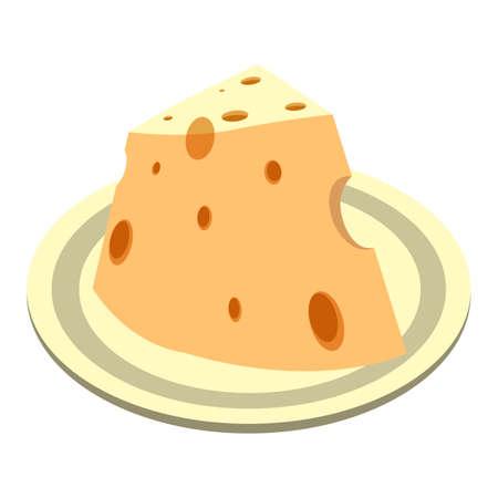 gouda: Cheese