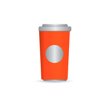 to go cup: To go cup