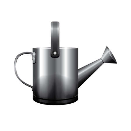 lata: Watering can