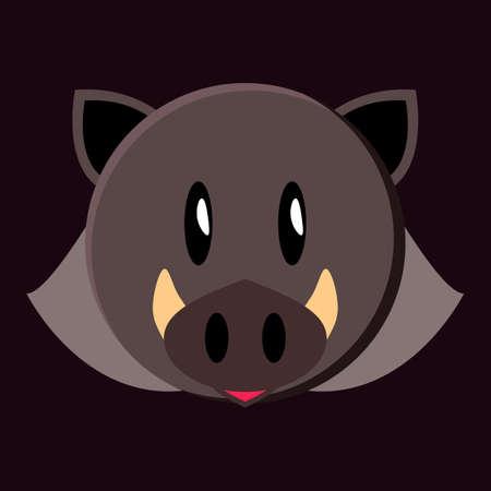 hog: Hog