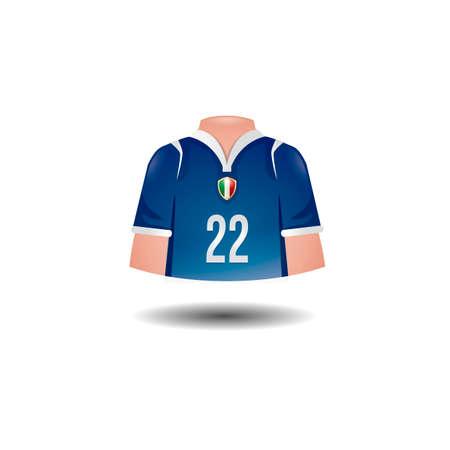 jersey: Jersey