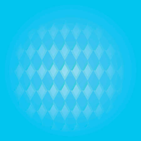 diamond background: Abstract diamond background Illustration
