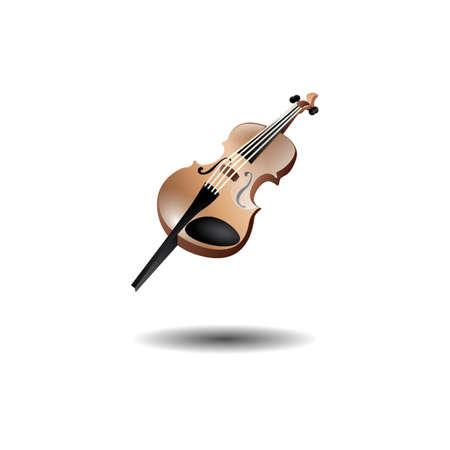 cellos: Violin