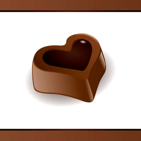 chocolate candy: Chocolate candy