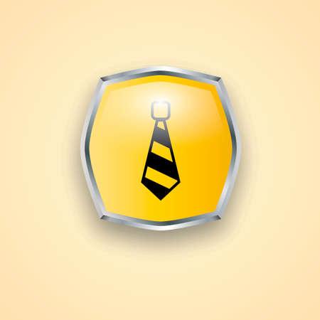 menswear: Necktie