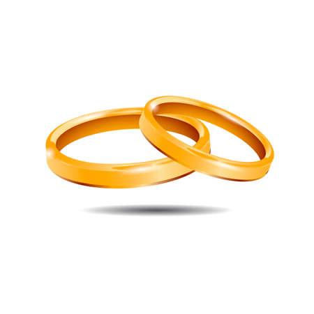 finger ring: Wedding rings