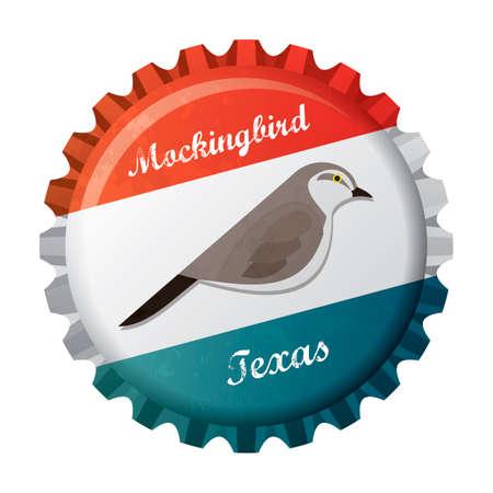 mockingbird: Mockingbird