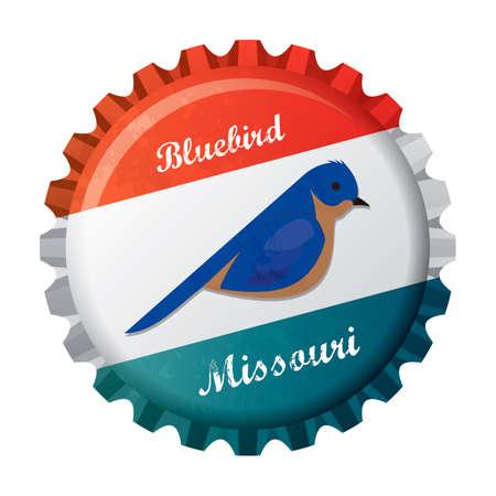 bluebird: Bluebird