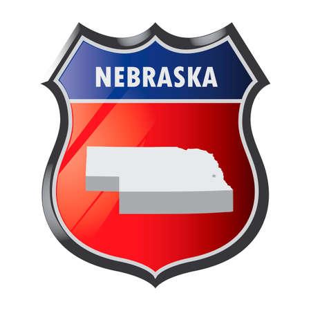 nebraska: Nebraska state