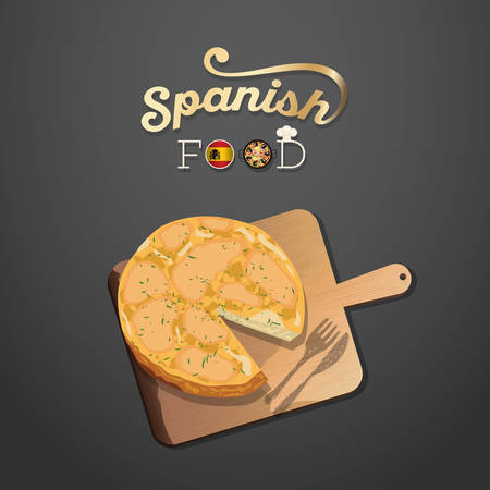 boiled eggs: spanish food wallpaper