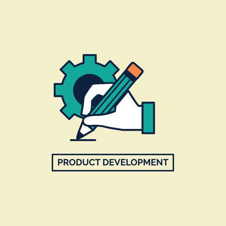 product ontwikkeling