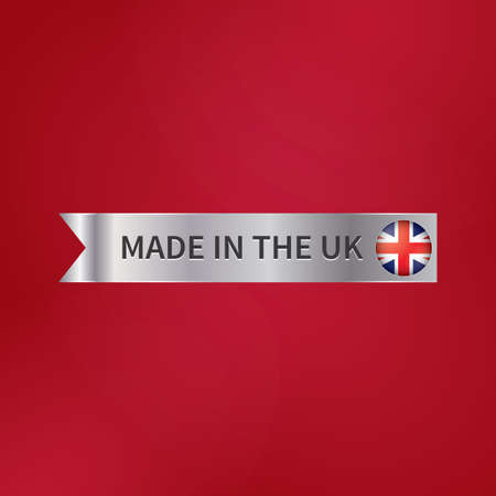 manufactured: made in uk