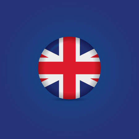 uk: uk flag icon