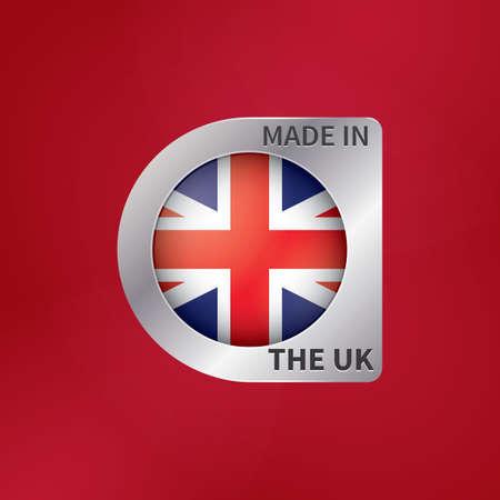 uk: made in uk