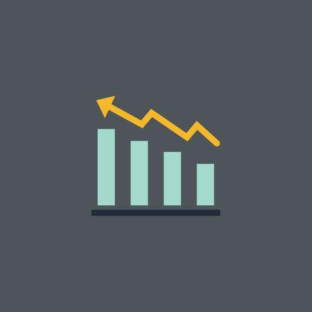 profitability: profit graph