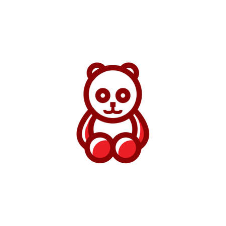 herbivore: giant panda