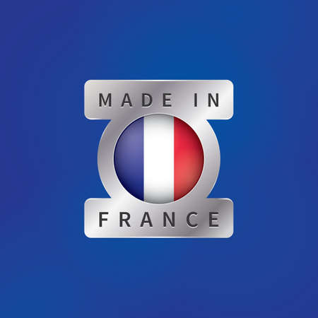 made in france: made in france label
