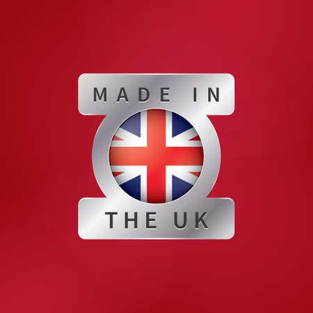 authenticity: made in uk
