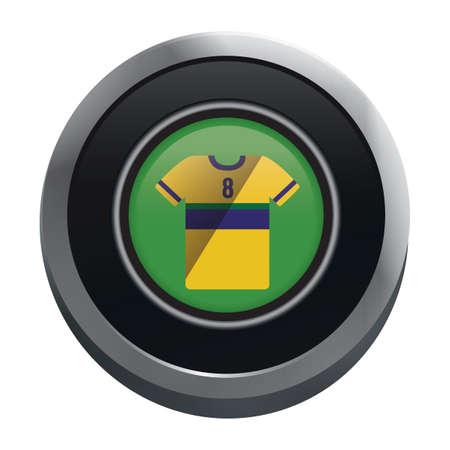 sports jersey: sports jersey