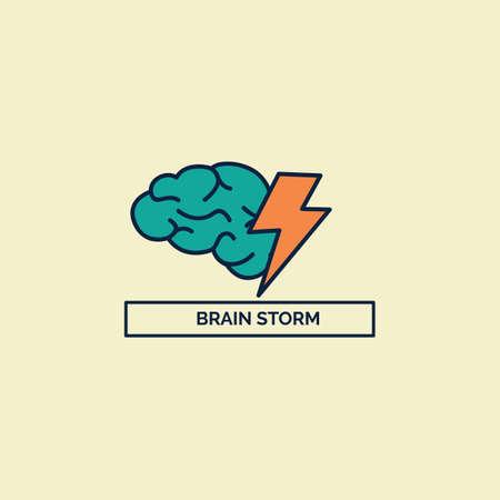 brainstorm: brainstorm