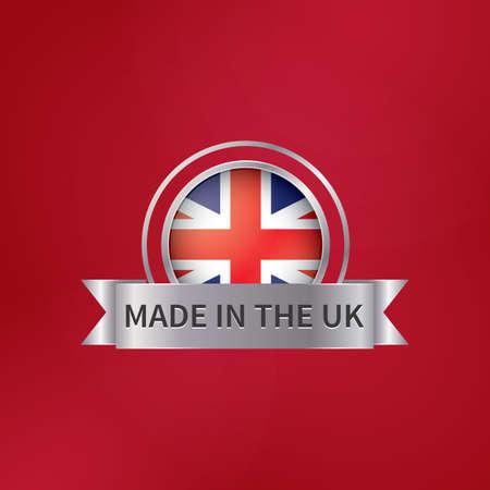 origin: made in uk