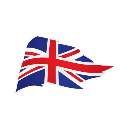 kingdom: united kingdom flag icon