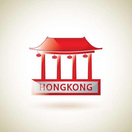 sin: wong tai sin temple