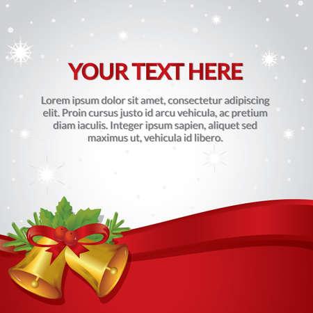 x mas background: christmas background
