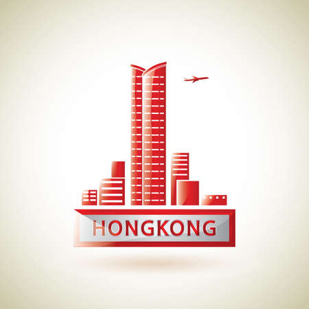 famous place: high cliff hong hong