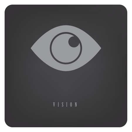 anticipation: vision