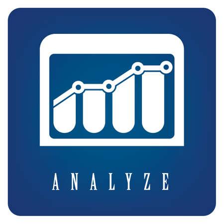 to analyze: analyze