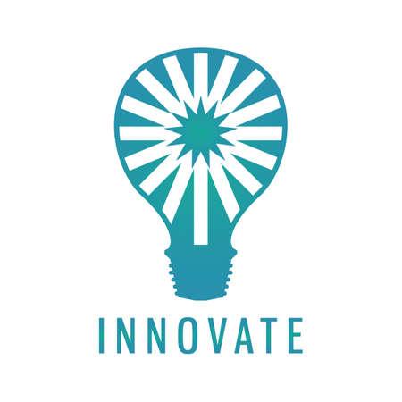 innovate: innovate